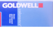Goldwell Demi Hair color