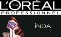 Loreal Inoa hair color