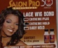 Hair Lace wig Glue