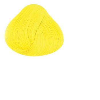 LA RICHE DIRECTIONS Bright Daffodil hair dye color