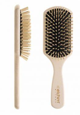 Elchim Paddle Detangling Brush