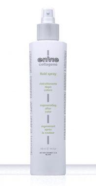 ENVIE Collagene After Color Fluid Restructuring spray 250ml