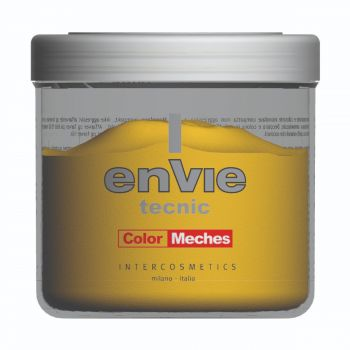 ENVIE HAIR DYE COLOR MECHES 200 GR