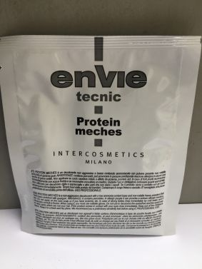 ENVIE WHITE HAIR BLEACH POWDER 25G