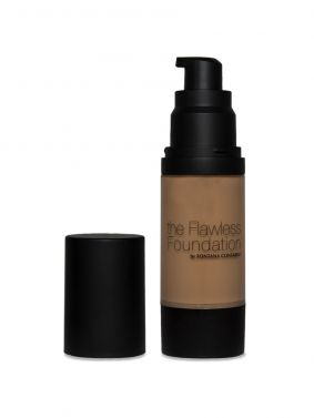 The Flawless foundation 5
