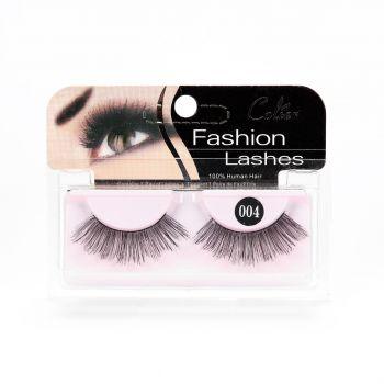 Eye lashes  004