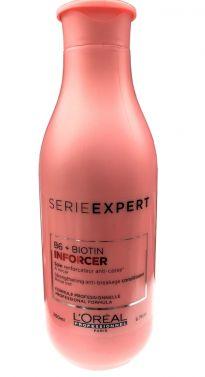 L'Oréal Serie Expert Inforcer hair shampoo 250ml