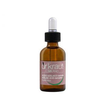 Dr Kraut Azelaic  Acid Face serum