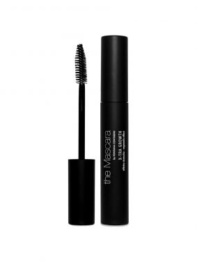The Mascara x Tra Length