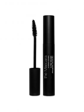 The Mascara x Tra volume
