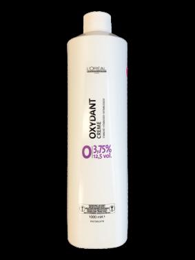 Loreal hair Oxydant Creme 30v 9%