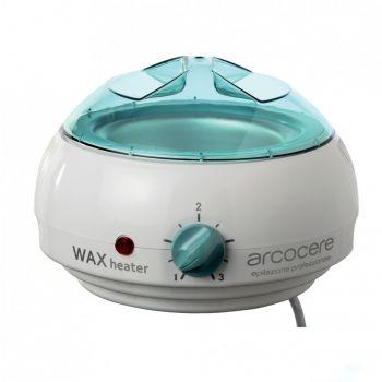 wax heating 400g