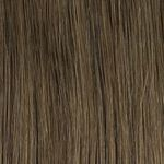 Super Model Clip In Human Hair Extensions 14 Inches. Colour 14