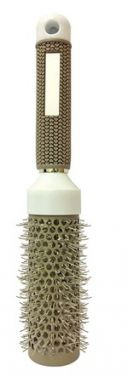 Hair Brush for Blow Dryer 30M