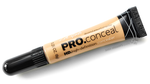 LA Girl Pro Conceal ORANGE CORRECTOR GC990