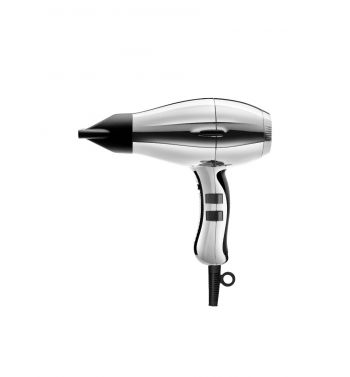 ELCHIM BLOW DRYERS 3900 Titanium