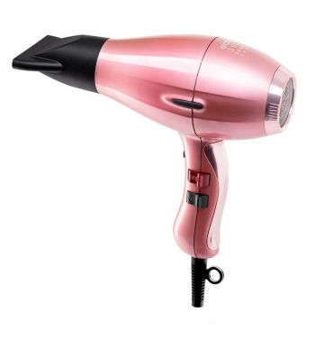 ElChim Hair Dryer 3900 Venetian Rose Gold