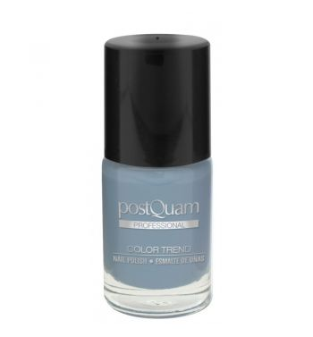 NAILS POLISH BLUE SKY  UV LED SOAK OFF GEL