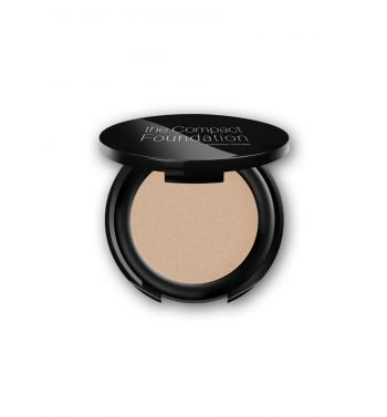 The compact foundation  color 0