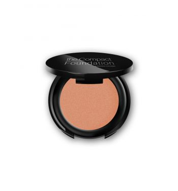 The compact foundation  color 1