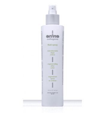 ENVIE Collagene After Color Fluid Restructuring spray 250ml