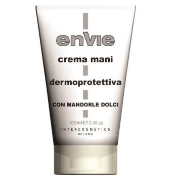 ENVIE  MANI Skin-care cream 100ML