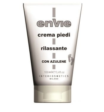 ENVIE PIEDI CURE cream 100ML