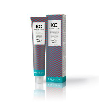 keratin hair dye color Boost super lightening activator ammonia free colour