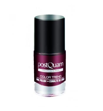 NAILS POLISH ICE CHERRY  UV LED SOAK OFF GEL