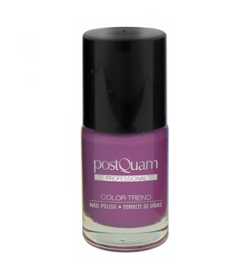 NAILS POLISH MILD PLUM  UV LED SOAK OFF GEL