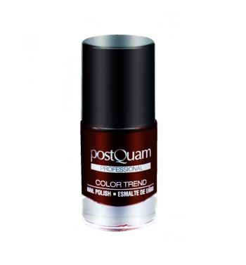 NAILS POLISH  CHOCOLAT  UV LED SOAK OFF GEL