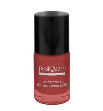 NAILS POLISH CLAY UV LED SOAK OFF GEL