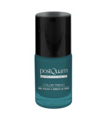 NAILS POLISH DARKTURQUOISE UV LED SOAK OFF GEL