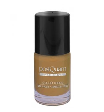 NAILS POLISH GLAMOUR  UV LED SOAK OFF GEL