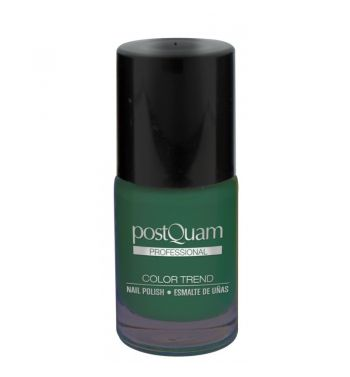 NAILS POLISH SPRING GREEN UV LED SOAK OFF GEL