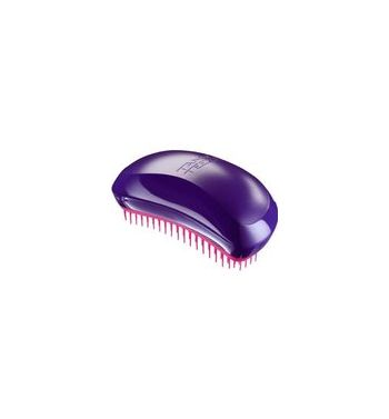 Tangle Teezer Elite volie