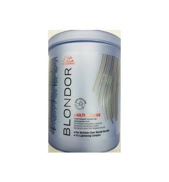 Wella Professionals Blondor 400g