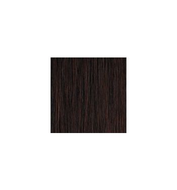 Super Model Clip In Human Hair Extensions 14 Inches. Colour 32