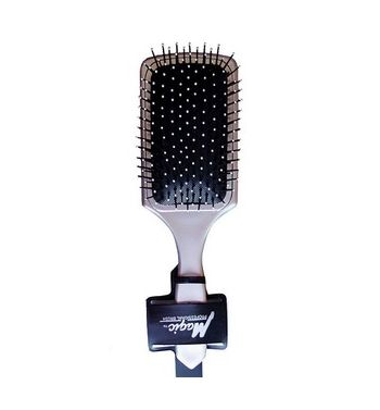Hair dye Color PADDLE BRUSH 006