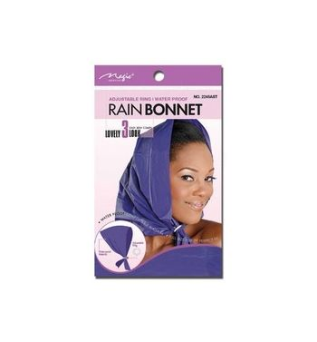 hair color nets Rain Bonnet