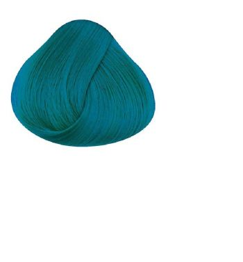 Directions Hair dye Color  Turquoise